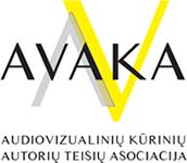 Avaka
