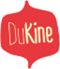 Dukine