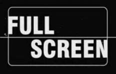 Full Screen